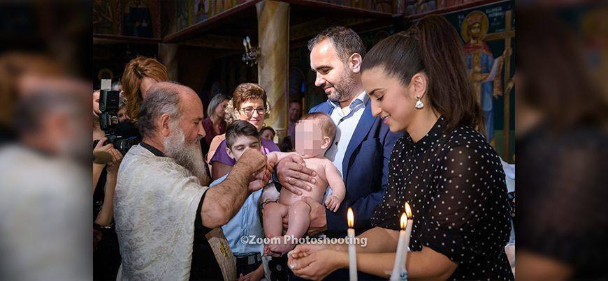 Η-βάπτιση-του-Παύλου-στην-Αγία-Αικατερίνη-στα-Τριαντέικα